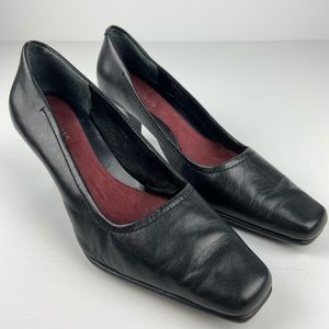 Aerosoles pumps size 6 1/2 M